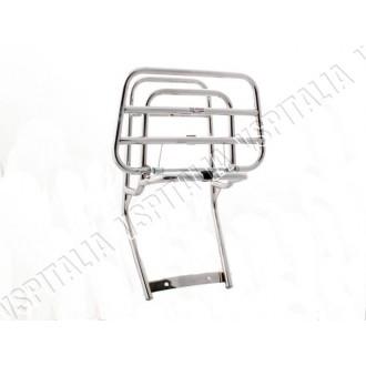 Portapacchi posteriore con portaruota Vespa 50 125 Primavera ET3