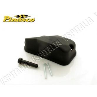 Airbox PINASCO per Vespa PX prima serie - VNB - GT - GTR - Sprint - Sprint Veloce - TS - Rally