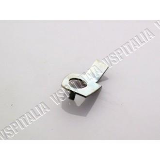 Aletta perno ingranaggio multiplo ORIGINALE PIAGGIO per Vespa PX 125 dal telaio VNX1T 146314 - PX 150 dal telaio VLX1T 264565 -