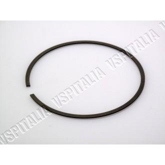 Anello elastico chiusura frizione 6 molle Vespa PX e tutti i modelli largeframe con frizione 6 molle  - R.O. Piaggio 32005