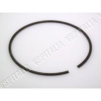 Anello elastico chiusura frizione 7 e 8 molle Vespa PX e tutti i modelli largeframe con frizione a 7/8 molle - R.O. Piaggio 3847