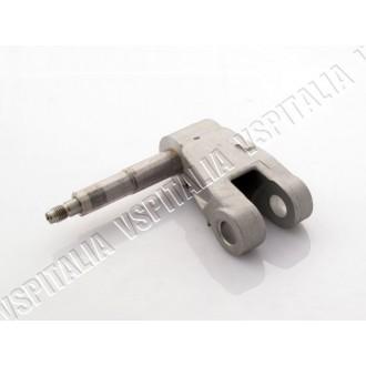 Braccio completo sospensione forcella perno ø16mm. per Vespa PX 125 fino al telaio VNX2T 1115 - PX 150 fino al telaio VLX1T 3464