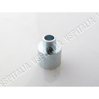 Bussola a gradino øint. 6,2mm per tutti i modelli di Vespa - R.O. Piaggio 090511