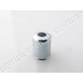 Capoguaina per guaina freno posteriore øint. 7,2mm per tutti i modelli di Vespa - R.O. Piaggio 113726