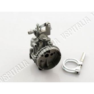 Carburatore Dell\'Orto SHB 16-10 F per Vespa PK 50 XL - (Codice Dell\'Orto 917) - R.O. Piaggio 245425