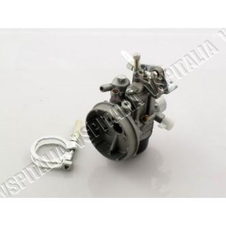 Carburatore Dell\'Orto SHB 16-12 M per Vespa PK 50 Rush - N - (cod. Dell\'Orto 926) - R.O. Piaggio 246940