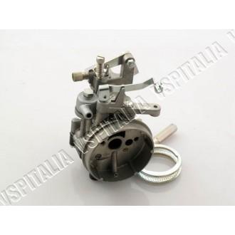 Carburatore Dell\'orto SHB 16-12 N (starter Modificato) per Vespa PK 50 FL - (cod. Dell\'Orto 936) - R.O. Piaggio 286700