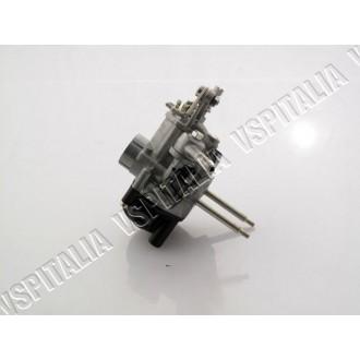 Carburatore Dell\'Orto SHB ø16/10 per Vespa 50 N - L - R - Special (Codice Dell\'Orto 753) - R.O. Piaggio 97587