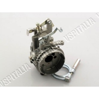 Carburatore Dell\'Orto SHBC 19-19 E (starter Modificato) per Vespa PK 125 FL - (cod. Dell\'Orto 943) - R.O. Piaggio 288173