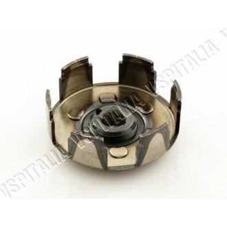Cestello frizione NEWFREN per frizione a 6 molle Vespa PK FL - HP - N - R.O. Piaggio 2898776 - 2898774