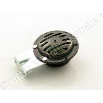 Clacson 12V AC Vespa PK 50 125 XL - R.O. Piaggio 233968 - 231321