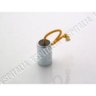 Condensatore Vespa 50 Special L R N - R.O. Piaggio 078937