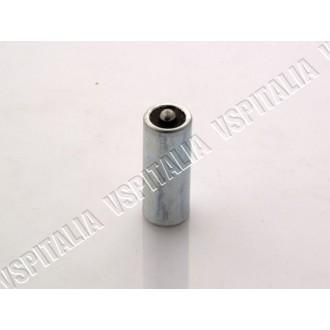 Condensatore Vespa PX 125 150 impianto 12V - R.O. Piaggio 182343