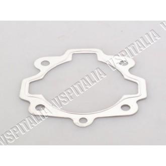 Guarnizione base cilindro in alluminio per Vespa GTR - Sprint Veloce - TS - PX 125 e 150 - R.O. Piaggio 139981