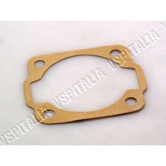 Guarnizione base cilindro per Vespa 50 - 125 Primavera - ET3 - PK - R.O. 110710
