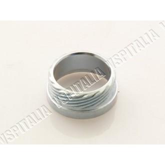 Ingranaggio contakm sul tamburo per forcella perno ø16mm. per Vespa PX 125 fino al telaio VNX2T 1115 - PX 150 fino al telaio VLX