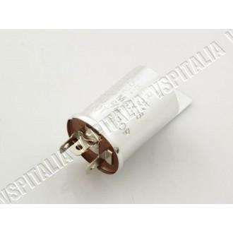 Intermittenza frecce in corrente continua per Vespa PX America e Vespa PX Arcobaleno avviamento elettrico - R.O. Piaggio 311457
