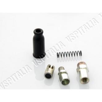 Kit modifica starter per carburatore Dell\'orto VHSB - VHSC - VHSH