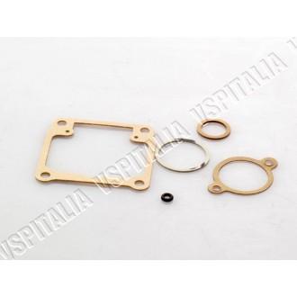 Kit revisione carburatore Dell\'orto PHBG - R.O. Dell\'Orto 52526