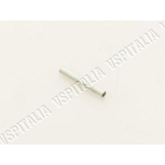 Mastice per guarnizioni AREXONS - conf. da 100 ml.