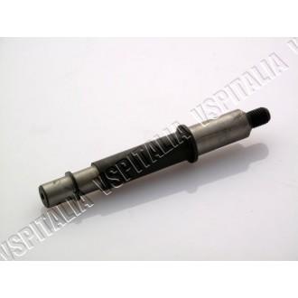 Olio motore SAE 30 SIP per tutti i modelli di Vespa - confezione 250 ml