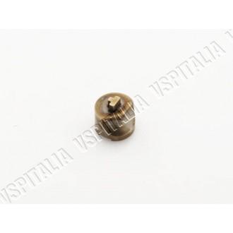 Chiave frizione Vespa PX 125 150 200 corta - R.O. Piaggio T003062Y