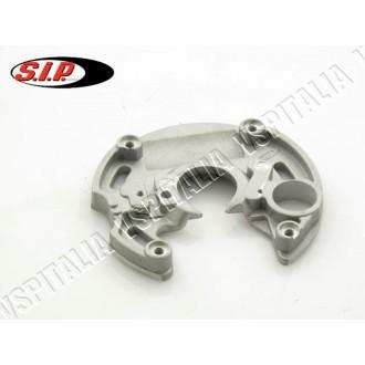 Piattello statore Vespa 50 N - L - R - Special, per accensioni a 2 bobine - R.O. Piaggio 183333 - 111805 - 78934 - 111806 - 9807