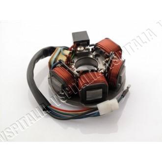 Piatto bobine DUCATI ENERGIA Vespa 125 T5 - R.O. Piaggio 232172