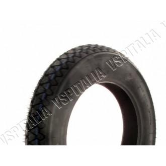 Pneumatico misura 3.50-10 KENDA 51J TT per tutti i modelli di Vespa Largeframe con ruote da 10\'\' (Solo con camera d\'aria) - R