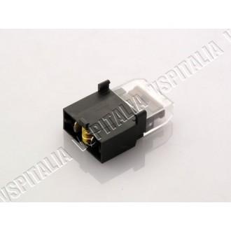 Portafusibile per Vespa PX - T5 - R.O. Piaggio 290402