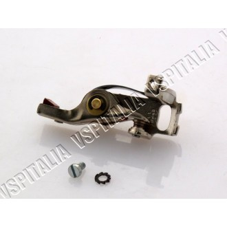 03a - Prigioniero M7x142 cilindro vespa PX 125/150 - R.O. Piaggio 150656