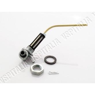02 - Coppiglia bloccaggio dado ruota Vespa PX 125 150 200 - R.O. Piaggio 012789