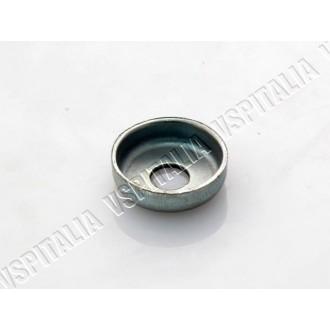 08b - Paraolio ruota posteriore ø30x47x6 Corteco blu Vespa PX 125 150 200 - R.O. Piaggio 478498