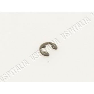 03 - Settore avviamento Vespa PX 125/150/200 - R.O. Piaggio 148570