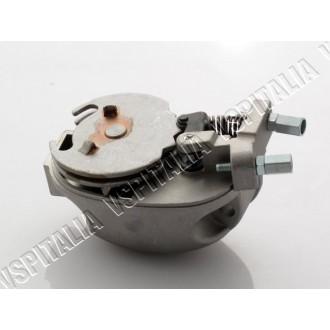 10 - Spessore perno ingranaggio multiplo Vespa PX - R.O. Piaggio 016612