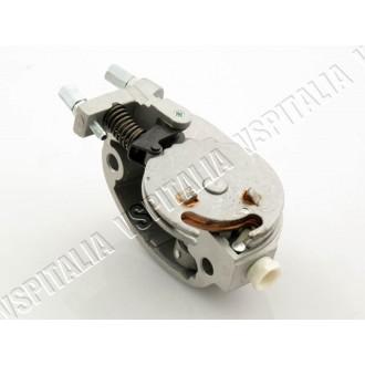 13b - kit 21 rullini SIP ingranaggio multiplo misura 2x11,8 Vespa PX 125 150 200 - R.O. Piaggio 002457