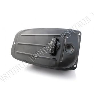 14a - Cuscinetto SKF 613963/c3 ø12x40x12 ingranaggio multiplo Vespa PX 125 150 200 - R.O. Piaggio 097718