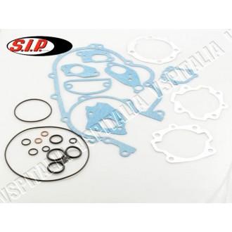 01d - Plastica faro posteriore Vespa PX 125 150 200 MY