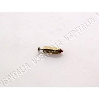 18 - Tappo serbatoio olio Vespa PX 125 150 200 con miscelatore - R.O. Piaggio 102585