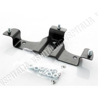 08c - kit revisione tamburo freno anteriore Vespa PX 125 150 200 1 serie perno ø16