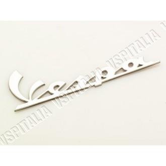 08d - kit revisione tamburo anteriore Vespa PX 125 150 200 seconda serie - Arcobaleno perno ø20
