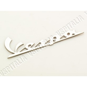 Taghetta anteriore -Vespa- adesiva per scudo Vespa LX - LXV - S - Primavera 4t - Sprint 4t - GTS - GTS Super - GTV - GT - Cofano