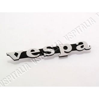 02b - Bordoscudo in Meral cromato Vespa PX 125 150 200 - R.O. Piaggio 574682