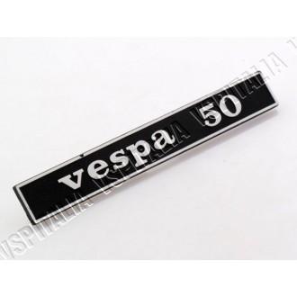 01c - Morsetto filo frizione Vespa PX 125 150 200