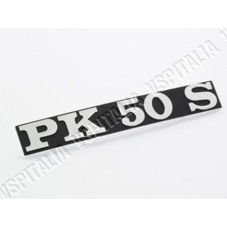 03 - Tubo in gomma protezione guaine del cambio ORIGINALE PIAGGIO Vespa PX 125 150 200 - R.O. Piaggio 090541