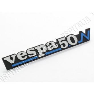 08 - Gommino battuta pedale freno Vespa PX 125 150 200 - R.O. Piaggio 194380