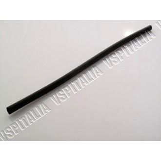 01a - Kit revisione carburatore Dell'orto SHB 16/10 - 16/16 Vespa 50