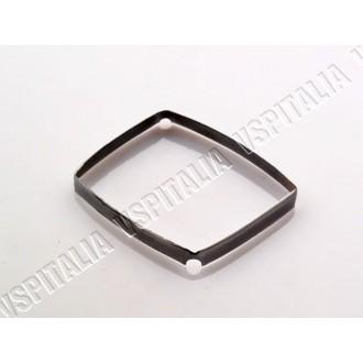 03 - Kit 5 dadi per cerchio Tubeless