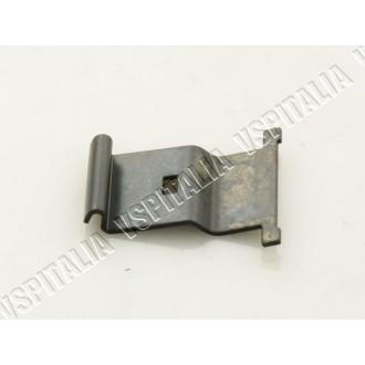 Leva interna inferiore bauletto per Vespa PK 50 - 125 S - R.O. Piaggio 216620