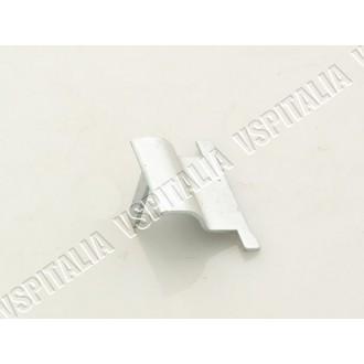Leva interna superiore bauletto ORIGINALE PIAGGIO per Vespa PK 50 - 125 S - R.O. Piaggio 216621